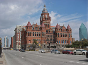 Dallas_County_Courthouse_-_Old_Red