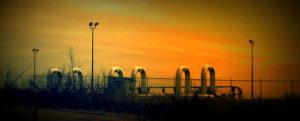 Trans_Canada_Keystone_Oil_Pipeline